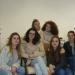 Action de sensibilisation au lycée Fenelon de La Rochelle