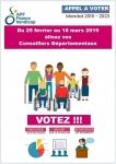 appelàvote_électionCAPFD.JPG