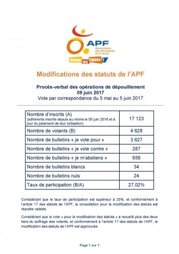 PV_dépouillement_statuts_2017 V1.jpg