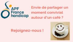cafe-ren.png