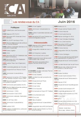 En direct CA -Special AG-Juin 2016_Page_10.jpg