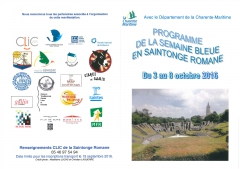 Programme Semaine bleue CLIC SR 26 09 2016_Page_1.jpg