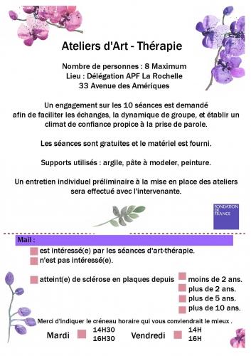 La SEP & Vous_Page_2.jpg