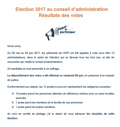 09_06_17_Circ_resultats_elections_CA_2017_Page_1.jpg