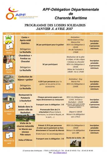 Programme printemps 2017_Page_1.jpg