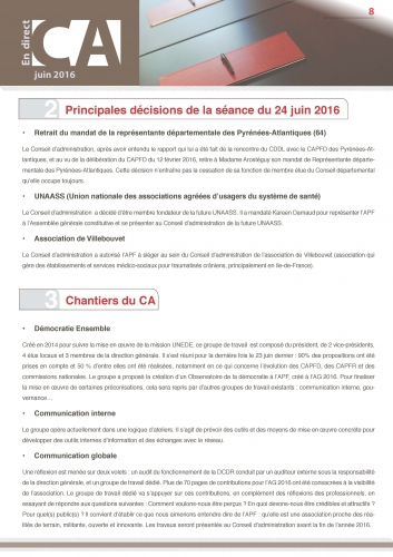 En direct CA -Special AG-Juin 2016_Page_08.jpg