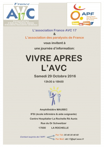 Affiche France AVC APF.jpg