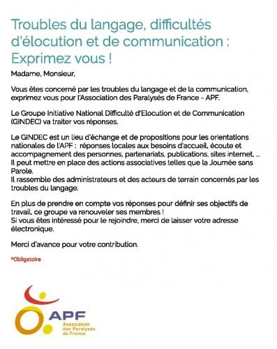 Troubles du langage, difficultés d'élocution et de communication _ Exprimez vous !.jpg