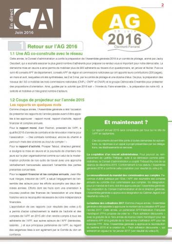 En direct CA -Special AG-Juin 2016_Page_02.jpg